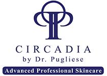 Circadia Logo